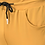 Thumbnail: Multicoloured Cotton Spandex Colourblocked Gym Fit Track Pants