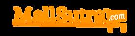 logo1_4_163847-min_edited.png
