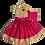 Thumbnail: Kids Girl Lehenga Choli