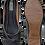 Thumbnail: Women's Fancy Black Synthetic Bellies Footwear