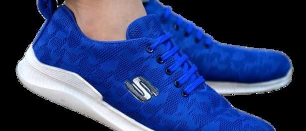 Elegant Men's Sports Shoes