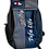 Thumbnail: Standard Modern Men Blue Bags & Backpacks