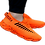 Thumbnail: Stylish Orange Sports & Gym Shoes