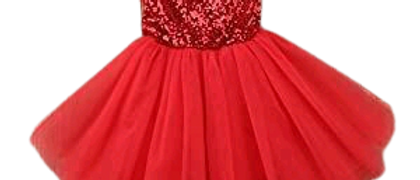 Tinkle Girls Frocks & Dress