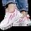 Thumbnail: Latest Fashionable Men Sports Shoes
