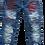 Thumbnail: Elegant Fashionista Men Jeans