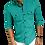Thumbnail: Stylish Premium Cotton Men's Shirt