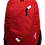 Thumbnail: Unisex Classy Polyester Backpacks Bag