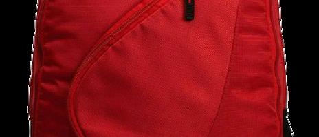 Unisex Classy Polyester Backpacks Bag