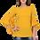 Thumbnail: Crepe Regular Length Top For Women's