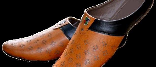 Men's Classic Shoes Vol 9