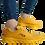 Thumbnail: Aadab Attractive Men Casual Shoes