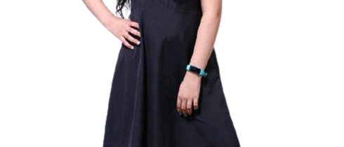 Moder ElegantKid Girls Frocks and Dress