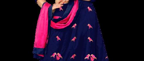 Trendy Superior Women Lehenga