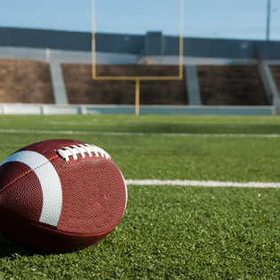 Super Bowl 2021: Catch the Big Game