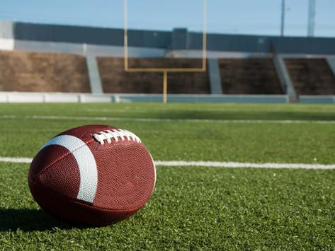 Eagles season begins by bringing plenty of hope