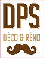 DPS CONTOUR wix.jpg