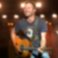 Hot-Dierks-Bentley-Pictures.jpg