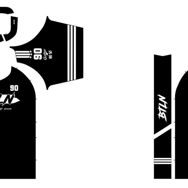 MESSIAH2K21 TR - MRDA - BLACK.JPG