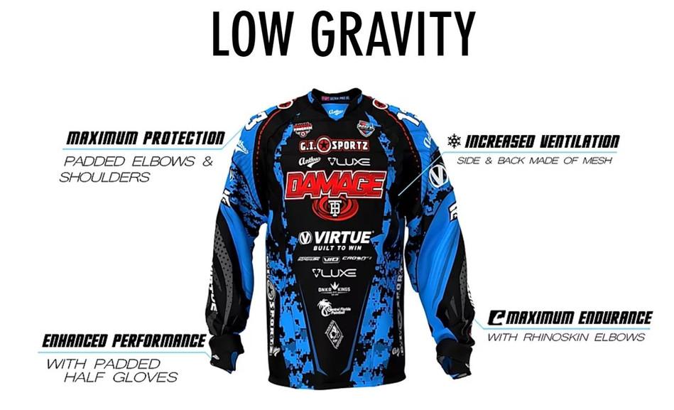 low gravity.JPG