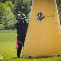 Speedball 2020 (193 of 385).jpg