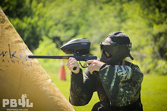 Speedball 2020 (50 of 385).jpg