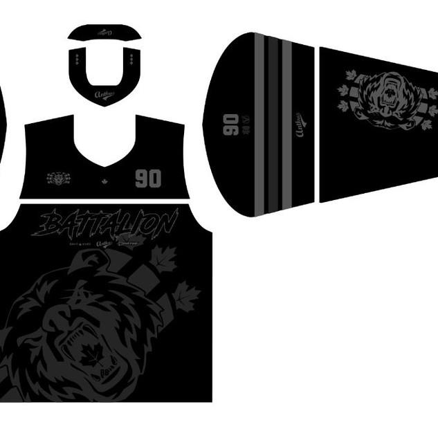 SPARTAN-BLTZ-BLACK.JPG