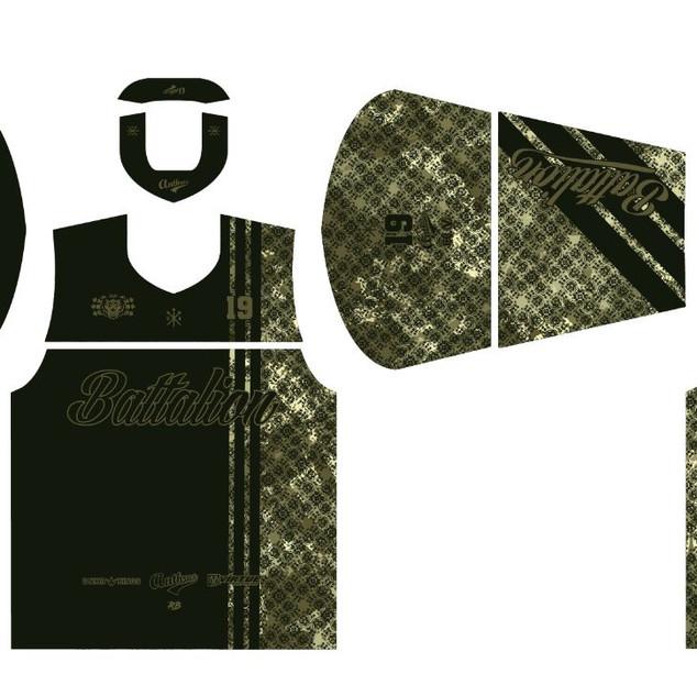 UR-SPARTAN-GREEN.JPG