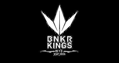 bk.png