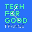 LOGO-TechForGoodFrance.png