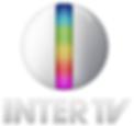 Logotipo_da_InterTV.png