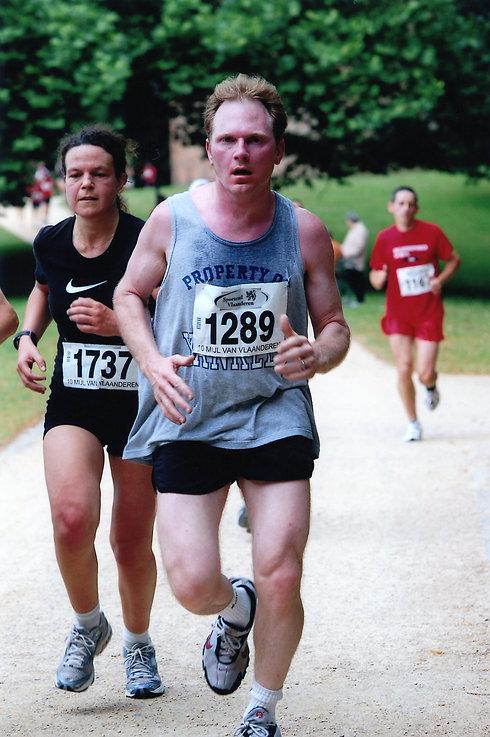 2008 7 Bruge 1 Marathon 1.jpg