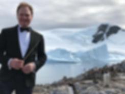 Fennelly Antarctica.jpg