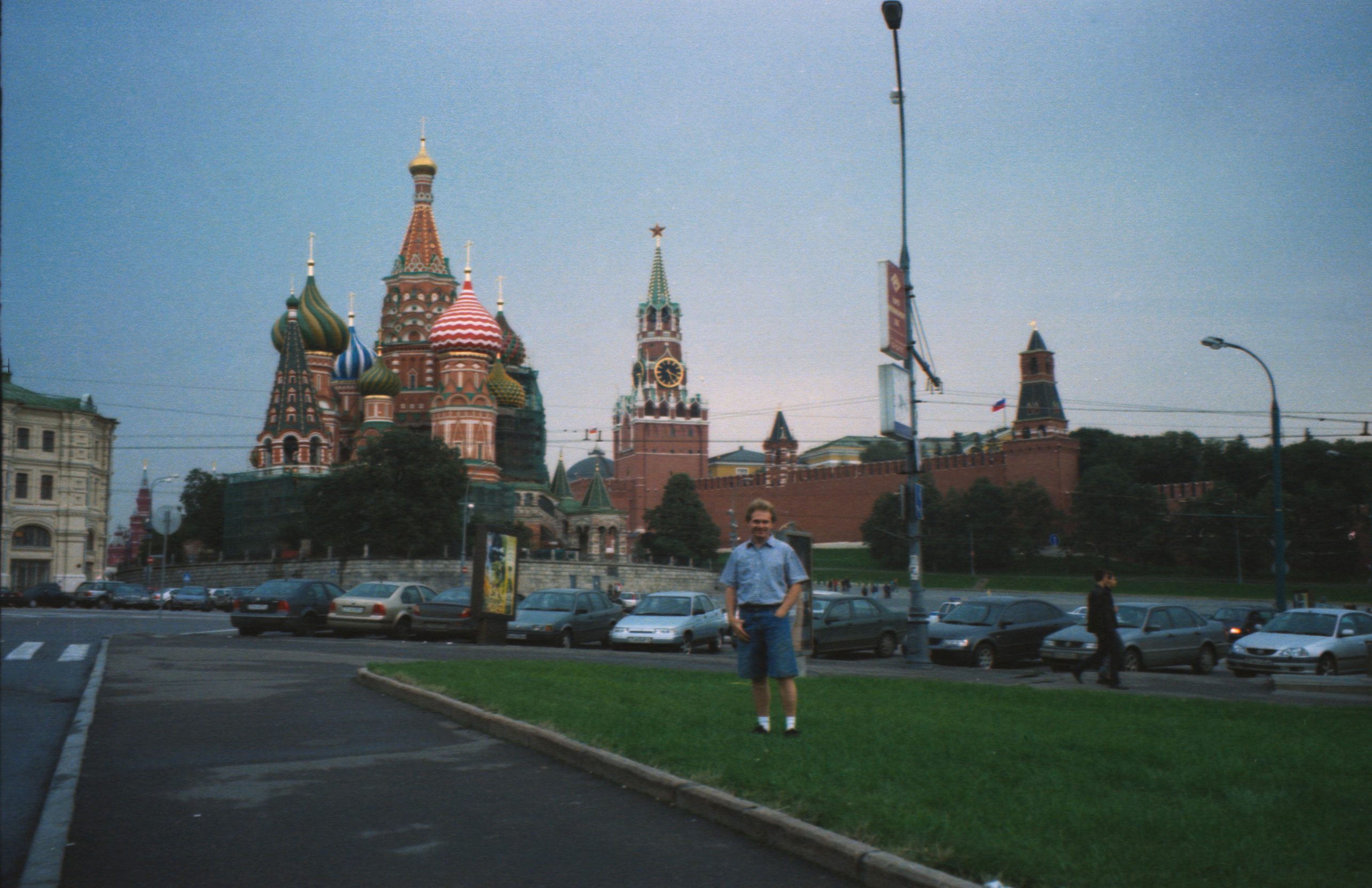2003 9 Moscow Red Square 2.jpg