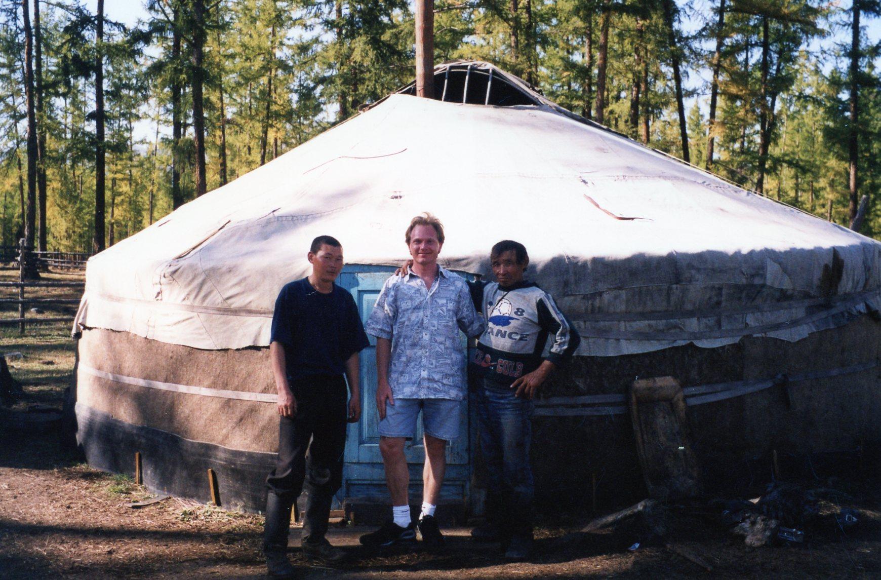2003 9 Tuva Yurt 1.jpg