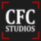 videographer cincinnati, cincinnati studio, training videos, instructional training videos