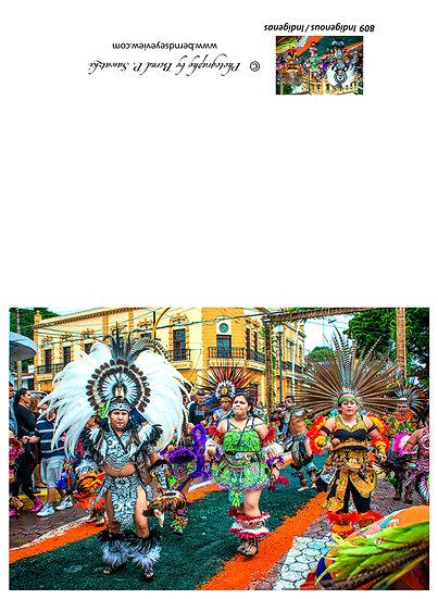 Virgin of Zapopan Festival / Festival de la Virgen de Zapopan 809