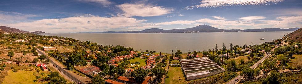 Lake Chapala 322A