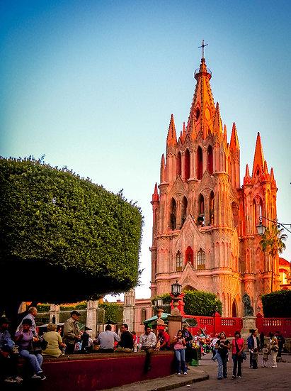 San Miguel 10-021