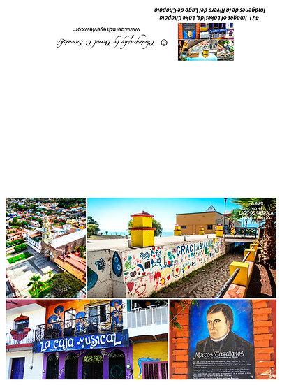Ajijic Pictures Composition / Composición de imagen Ajijic 421