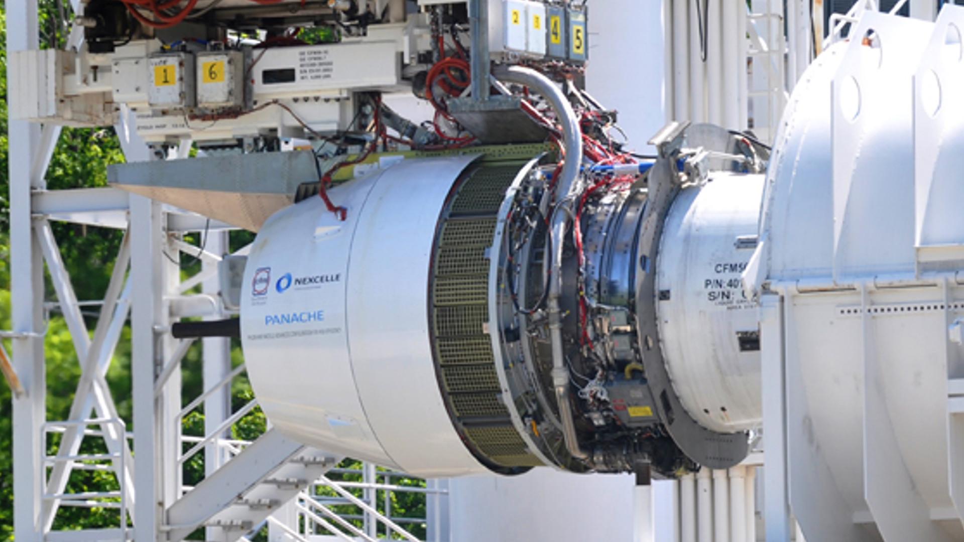 aerospace4.jpg