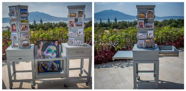 Collage_FotorFORTXT2.jpg