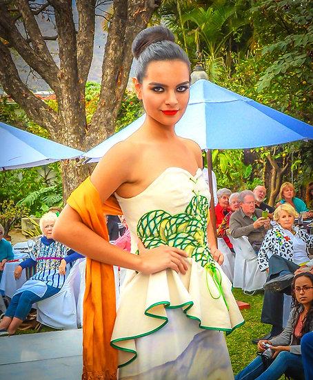 Fashion and Culture Show Ajijic / Desfile de Modas y Cultura Ajijic 644