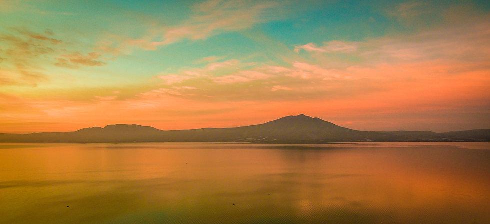 Lake Chapala 320A