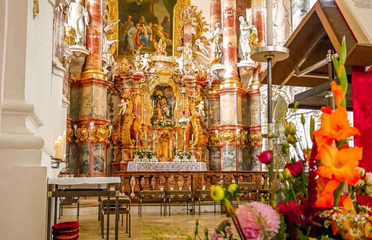 Bav Wieskirche 11-054