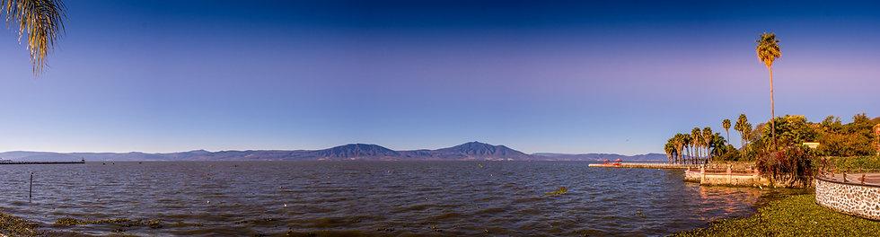 Lake Chapala 355A