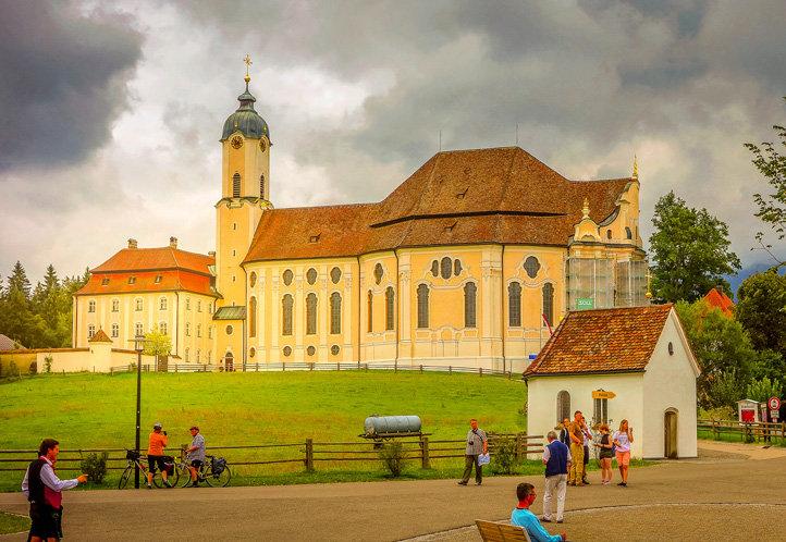 Bav Wieskirche 11-061