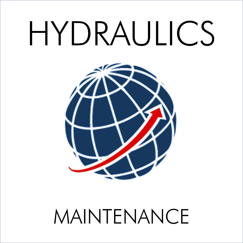 Predictive & Preventative Maintenance