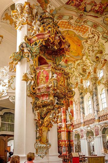 Bav Wieskirche 11-059