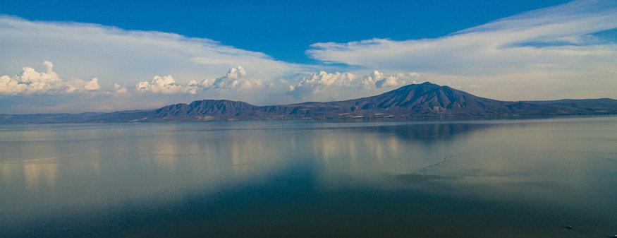 Views Lake Chapala / Vistas Lago de Chapala 382